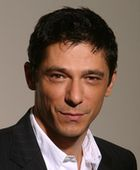 Dominique Guillo