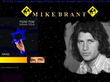 Mike Brant - Site