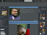 Blog David Trezeguet