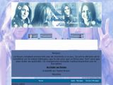 Aniston Addict - Forum