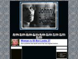 Forum Johnny Depp [johnny-depp]