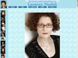 Laurence Masliah - Actrices Françaises
