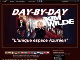 Day-by-day-kim-wilde