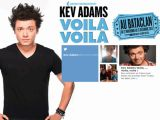 Site Officiel de Kev Adams