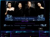 Dragon team NCIS