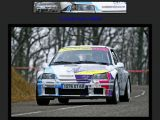 Photos Rallye Cars