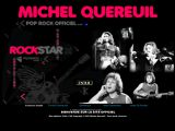 Michel Quereuil site officiel
